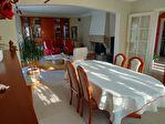 Maison Trignac 5 pièce(s) 163 m2 1/10