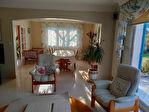 Maison Trignac 5 pièce(s) 163 m2 2/10