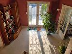 Maison Trignac 5 pièce(s) 163 m2 3/10