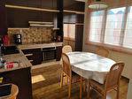 Maison Trignac 5 pièce(s) 163 m2 5/10