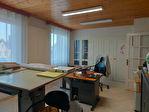 Maison Trignac 5 pièce(s) 163 m2 6/10