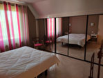 Maison Trignac 5 pièce(s) 163 m2 7/10