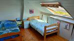 Maison Trignac 6 pièce(s) 115 m2 9/11