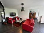 Appartement Saint Herblain 4 pièce(s) 82.31 m2 1/4