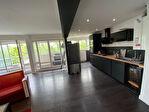 Appartement Saint Herblain 4 pièce(s) 82.31 m2 2/4