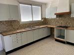 Appartement Saint-Nazaire 4 pièce(s) 97,75m² 4/10