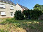 Appartement Saint-Nazaire 4 pièce(s) 97,75m² 9/10