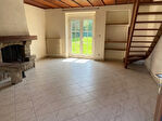 Maison Saint Nazaire 3 pièce(s) 66.82 m2 1/7