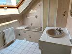 Maison Saint Nazaire 3 pièce(s) 66.82 m2 6/7