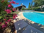 Etoile Sur Rhone - Villa T5 plain pied 1/7