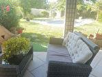 Etoile Sur Rhone - Villa T5 plain pied 2/7