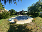 Etoile Sur Rhone - Villa T5 plain pied 3/7
