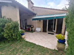 Etoile Sur Rhone - Villa T5 plain pied 4/7