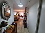 Etoile Sur Rhone - Villa T5 plain pied 5/7