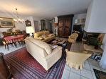 Etoile Sur Rhone - Villa T5 plain pied 7/7