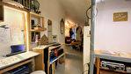 Immeuble CREST - 4 pièce(s) - 85 m2 3/8