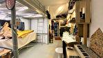 Immeuble CREST - 4 pièce(s) - 85 m2 5/8