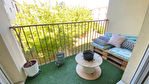 Appartement T3 - GUILHERAND GRANGES 4/4