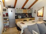 APPARTEMENT NEUF ALLOS - 2 pièce(s) - 32.3 m2