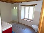 MAISON DE CAMPAGNE BARREME - 7 pièce(s) - 240 m2