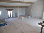 MAISON DE VILLAGE BARREME - 5 pièce(s) - 108 m2