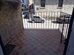 ANNOT Maison de village 4 pièce(s) 47.80 m2