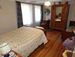 Maison Beauvezer 6 pièce(s) 122 m2