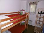 Appartement Allos 4 pièce(s) 65 m2