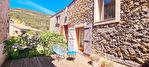 Maison Provençale en pierres