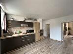 Appartement St Donatien 3P en impasse 4/9