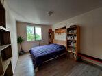 Appartement St Donatien 3P en impasse 5/9