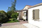 Maison Port-Saint-Père 6 pièces 4 chambres et un bureau. 2/9