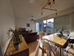 Exceptionnel T3 avec toit terrasse de 50 m² garage et cave 7/8