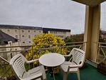 Appartement Nantes 1 pièce de 38 m2 9/11