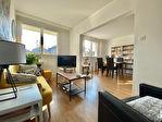 Appartement Nantes 4 pièces 84 m2 Secteur Longchamp 2/9