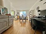 Appartement Nantes 4 pièces 84 m2 Secteur Longchamp 3/9