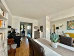 Appartement Nantes 4 pièces 84 m2 Secteur Longchamp 4/9