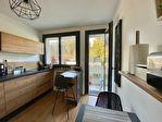 Appartement Nantes 4 pièces 84 m2 Secteur Longchamp 6/9