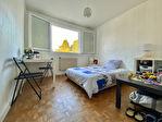 Appartement Nantes 4 pièces 84 m2 Secteur Longchamp 8/9