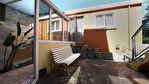Maison 105m² 5 pièces secteur Toutes Aides avec garage 4/15
