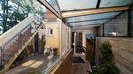 Maison 105m² 5 pièces secteur Toutes Aides avec garage 5/15