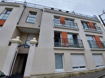 Nantes 2 pièces avec parking - Imm. 2008 - Idéal Investissement locatif 2/10