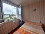 Nantes Centre-Ville - St Clément / St Donatien - T3 dernier étage balcon 5/6