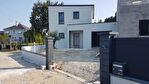 Carquefou, Maison Neuve RT 2012, 3 chambres, garage, jardin 2/5