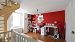 Maison 4 pièces de 67 m² en copropriété 5/13