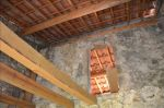 MAISON LAGORCE - 4 pièce(s) - 75 m2 2/8
