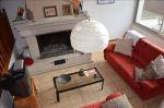 MAISON D'ARCHITECTE RUOMS - 7 pièce(s) - 187 m2 3/8