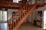 MAISON D'ARCHITECTE RUOMS - 7 pièce(s) - 187 m2 5/8