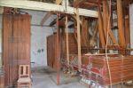 MAISON RUOMS - 8 pièce(s) - 250 m2 11/18