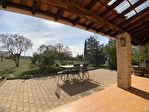 Splendide villa de 145 m² habitables. 2/16